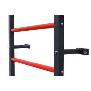 V`Noks Gimnastic Ladder (set)