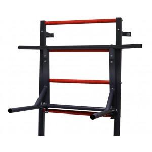V`Noks Gimnastic Ladder (set)